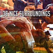 36 Nice Surroundings by Massage Therapy Music