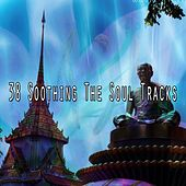 38 Soothing The Soul Tracks by Zen Music Garden