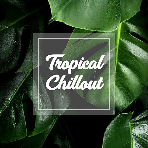 Tropical Chillout de Chill Out