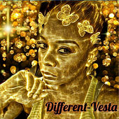 Different by Vesta