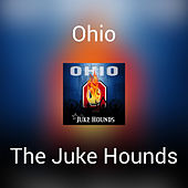 Ohio by Jukehounds