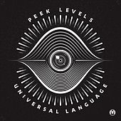 Univeral Language by Peek Levels