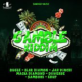 Gamble Riddim - EP by Various Artists