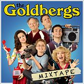 The Goldbergs Mixtape by Various Artists