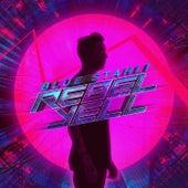 Rebel Yell by Blue Stahli