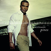 Play & Download Estrela Guia (Portuguese Version) by Alexandre Pires | Napster