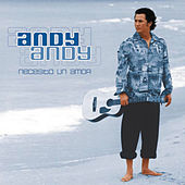 Play & Download Necesito Un Amor by Andy Andy | Napster