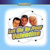 Play & Download Let Me Be Your Valentine by Scooter | Napster