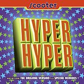 Play & Download Hyper Hyper by Scooter | Napster