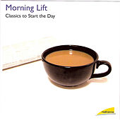 Play & Download Morning Lift by Various Artists | Napster