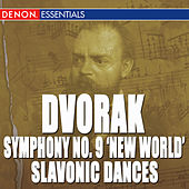 Play & Download Dvorak: Symphony No. 9