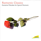 Romantic Classical Music - Evocative Melodies for Special Moments by Slowakisches Kammerorchester