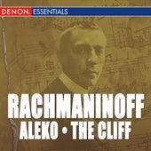 Play & Download Rachmaninoff: Aleko Highlights -