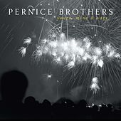 Play & Download Yours, Mine And Ours by Pernice Brothers | Napster