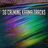 36 Calming Karma Tracks by Best Relaxing SPA Music