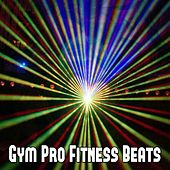 Gym Pro Fitness Beats by The Gym All-Stars