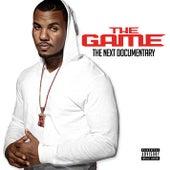 The Next Documentary von Game