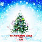 The Christmas Songs von Various Artists