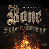 The Best of Bone Thugs-n-Harmony by Bone Thugs-N-Harmony