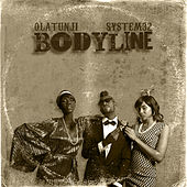 Bodyline by System 32