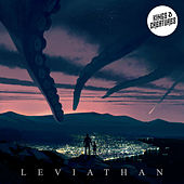 Leviathan by kings