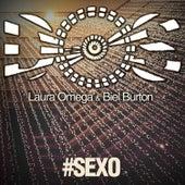 #Sexo by Dos