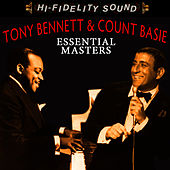 Play & Download Essential Masters by Tony Bennett | Napster