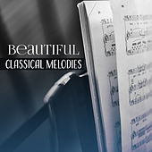 Beautiful Classical Melodies by Classical Piano Academy