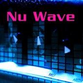 Nu Wave von Various Artists