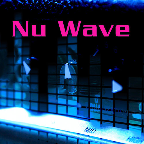 Play & Download Nu Wave by Various Artists | Napster