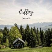 Calling by Jesse V