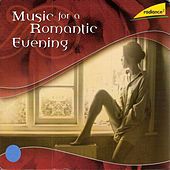 Music for a Romantic Evening by Yevgeni Svetlanov