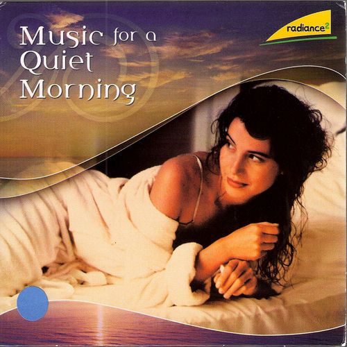 Play & Download Music for a Quiet Morning by Orchestre de Chambre | Napster