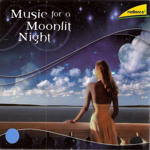 Play & Download Music for a Moonlit Night by Vladimir Fedoseyev | Napster