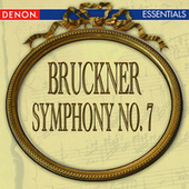 Play & Download Bruckner: Symphony No. 7 by Moscow RTV Large Symphony Orchestra | Napster
