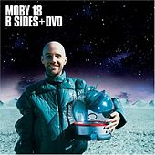 Play & Download 18 by Moby | Napster