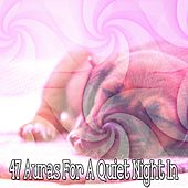 47 Auras For A Quiet Night In by Lullaby Land