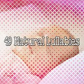49 Natural Lullabies by Smart Baby Lullaby