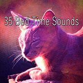 35 Bed Time Sounds by White Noise For Baby Sleep
