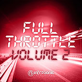 Infrasonic Full Throttle Vol. 2 by Various Artists
