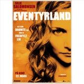 Eventyrland by Thomas Dybdahl