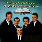 The Keys To The Kingdom by Blackwood Brothers Quartet