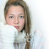 Xmas You & Me by Isis
