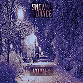 Snow dance by Vortex