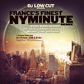 presents France's Finest NY Minute Remix by Various Artists