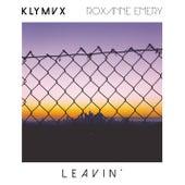 Leavin by Klymvx