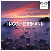 Lounge Summary - EP by Ingo Herrmann