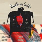 Siento por Ciento by Sebastián Jantos