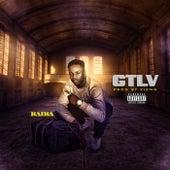 Gtlv by Kaiba