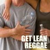 Get Lean Reggae by Various Artists